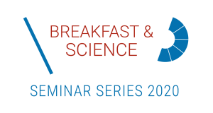 Breakfast & Science seminars