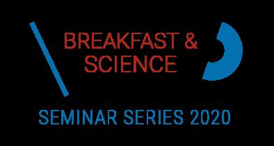 Breakfast & Science seminars