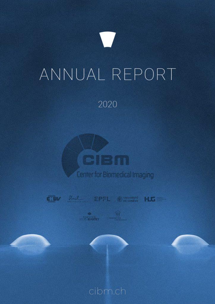 CIBM_annual_report_2020-cover
