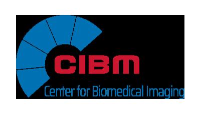 Logo-CIBM