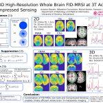 Magnetic-Resonance-Spectroscopic-Imaging