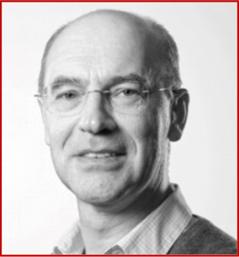 Prof. Giuseppe Iacobucci