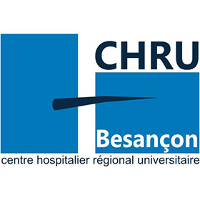 centre-hospitalier-besancon