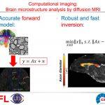 computational-imaging