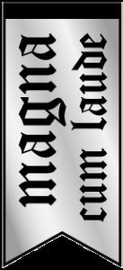 magna-ribbon