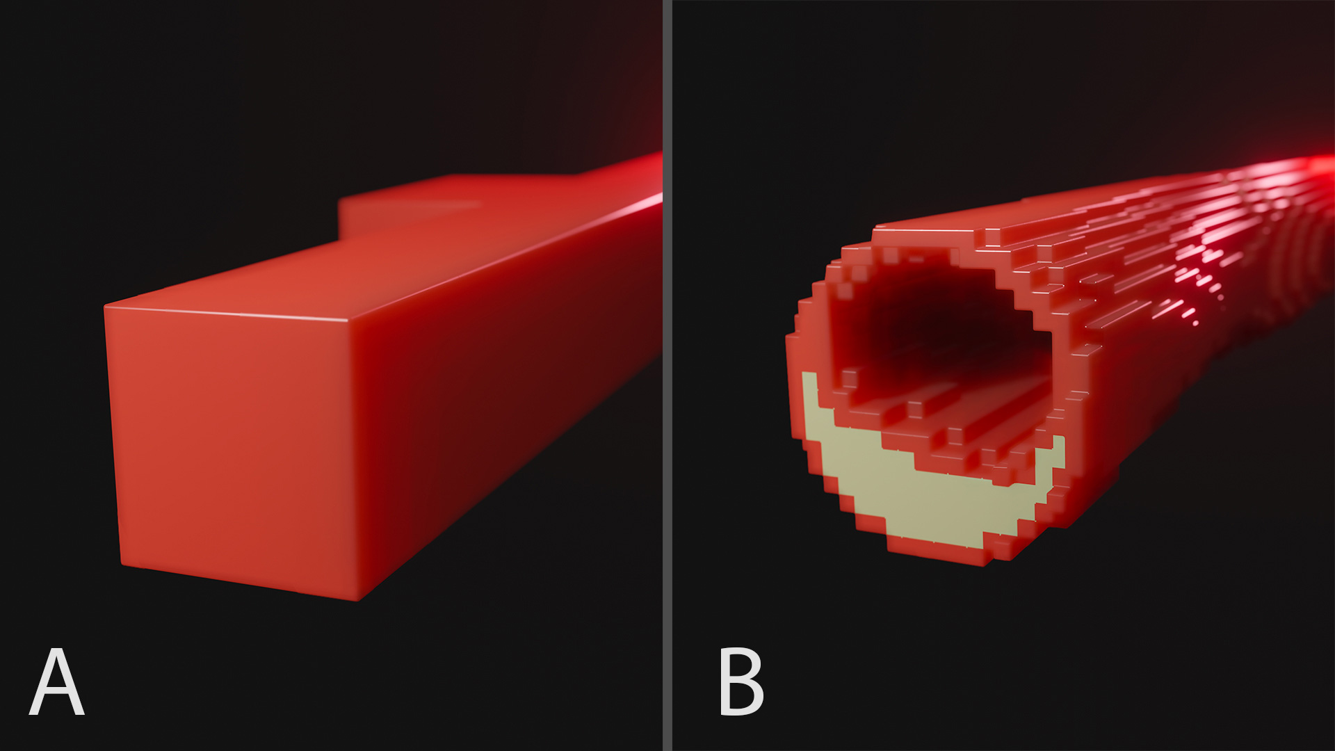 pet-scan_AB-comparaison