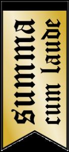 summa-ribbon